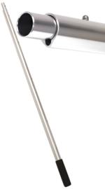 Swobbit Telescopische Steel