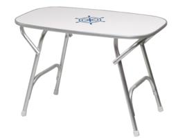 Forma tafel