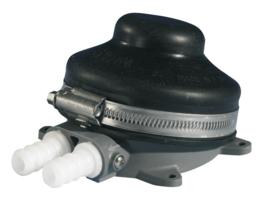 Voetpomp Baby Whale GP4618