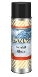 Epifanes Ecosafe Verfafbijt
