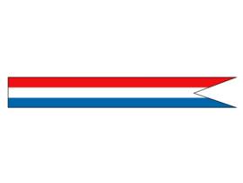 Wimpel Nederland