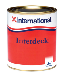 International Interdeck Antislipverf