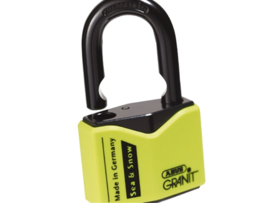 Abus Granit Sea and Snow 37/55