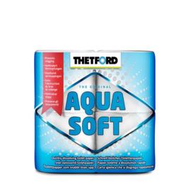 Thetford Aqua soft toiletpapier