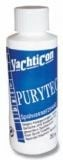 Yachticon Purytec Navulling