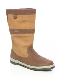 Dubarry Ultima zeillaars