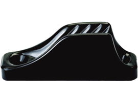 Clamcleat CL209