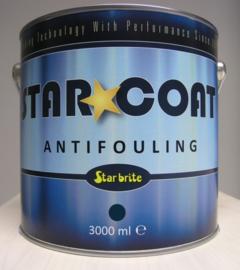 Star*Coat Antifouling 3 liter