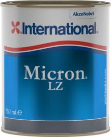 International Micron LZ 750 ml