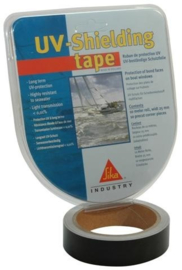 Sika UV shielding tape