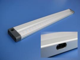 Aluminium Ledstrip