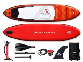 Aqua Marina Atlas SUP Complete set