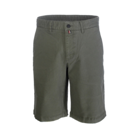 Key West shorts Hamble