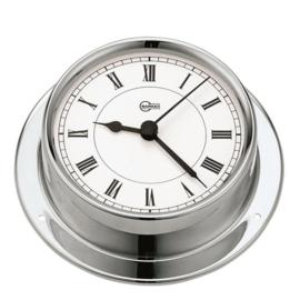 Barigo Quartz Ship's Clock en Barometer