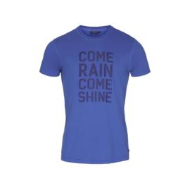 Key West t-shirt Thor