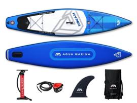 """Aqua Marina Hyper 11'6"""" SUP Complete set"""