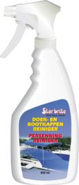 Starbrite Doek- en Bootkappenreiniger