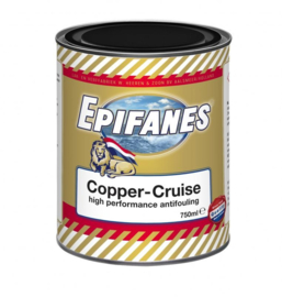Epifanes Copper Cruise 750 ml