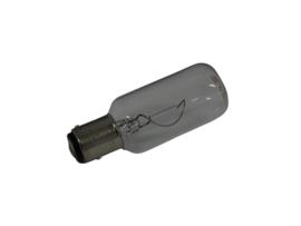 Reservelampjes voor AS 40