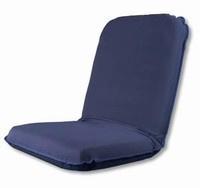 Comfort Seat