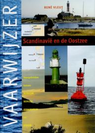 Vaarwijzer Scandinavië en de Oostzee