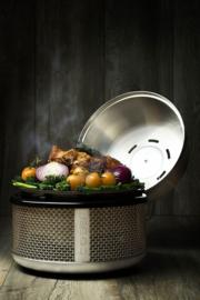 Cobb Premier Air Barbecue