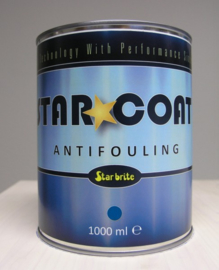 Star*Coat Antifouling 1 liter