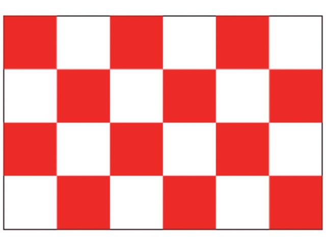 Vlag Noord-Braband