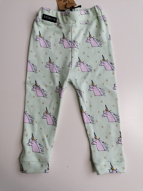 Legging unicorn