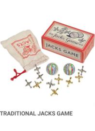 Jacks game