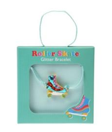 Armband rolschaats