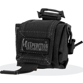 Maxpedition Rollypoly Mini