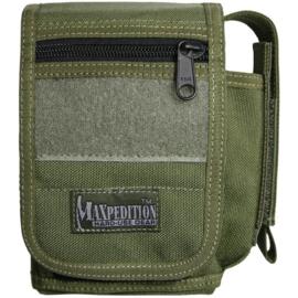 Maxpedition H-1 Hybrid Waistpack