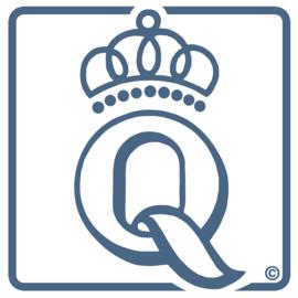 Queen Cutlery