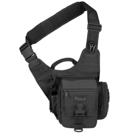 Maxpedition FatBoy Versipack S-Type