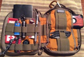EDC - Every Day Carry - wat is dat precies?