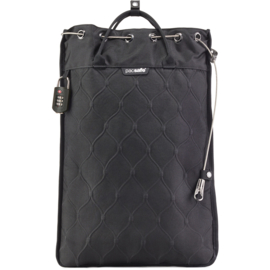 """PACSAFE TRAVELSAFE """"draagbare kluis"""" 12 liter"""