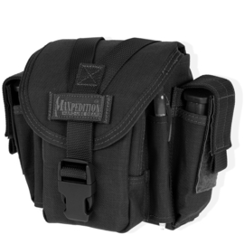 Maxpedition M-4 Large Waistpack