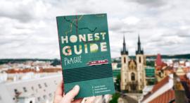 Praag - een eerlijke gids!