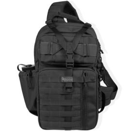 Kodiak Gearslinger Black 0432B