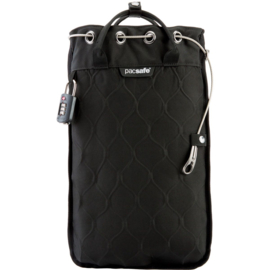 """PACSAFE TRAVELSAFE """"draagbare kluis"""" 5 liter"""