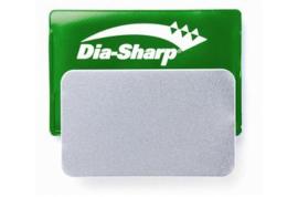 DMT Sharpening Card (Extra Fine)