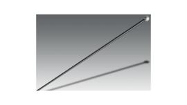 Cold Steel Slim Stick (carbon fibre)