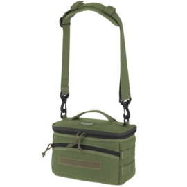 Maxpedition FILLUP PERSONAL COOLER (Small)