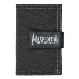 Maxpedition URBAN™ Wallet