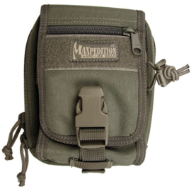 Maxpedition M-5 Big Waistpack