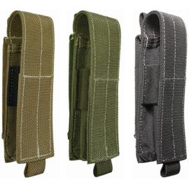 Maxpedition 5 inch Flashlight sheath