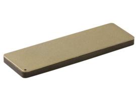 Fällkniven Diamond/Ceramic Whetstone 32x100mm