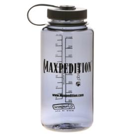 Maxpedition fles ca. 1 liter