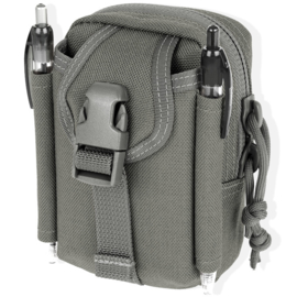 Maxpedition M-2 Small Waistpack
